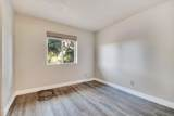9975 Wolford Place - Photo 16