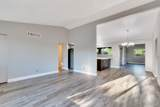 9975 Wolford Place - Photo 4