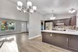 9975 Wolford Place - Photo 8