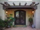 6115 San Bernardino Street - Photo 6