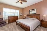 60727 Eagle Ridge Drive - Photo 15