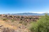 60727 Eagle Ridge Drive - Photo 44