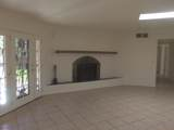 5041 Caballo Road - Photo 14