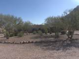5041 Caballo Road - Photo 3