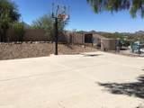 4345 Paseo Rancho - Photo 37