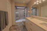 10501 Breckinridge Drive - Photo 12