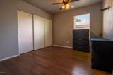 10501 Breckinridge Drive - Photo 15