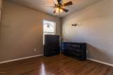 10501 Breckinridge Drive - Photo 16