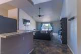 10501 Breckinridge Drive - Photo 8