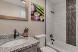 8542 Mabel Place - Photo 18