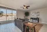 8542 Mabel Place - Photo 4