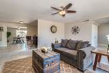 8542 Mabel Place - Photo 5