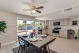 8542 Mabel Place - Photo 8