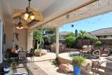 7757 Cathedral Canyon Drive - Photo 4
