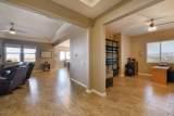 1361 Madera Estates Lane - Photo 13