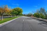 1361 Madera Estates Lane - Photo 33