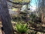 3356 Mesquite Road - Photo 16
