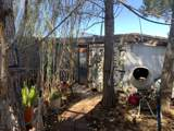 3356 Mesquite Road - Photo 17