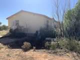 3356 Mesquite Road - Photo 18