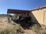 3356 Mesquite Road - Photo 30