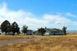 10020 Highway 191 - Photo 1