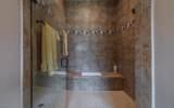 5760 Silent Wash Place - Photo 26