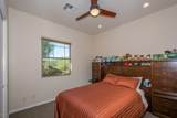 5784 Silent Wash Place - Photo 40