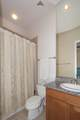 5784 Silent Wash Place - Photo 47