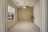 356 Continental Vista Place - Photo 9