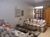 321 Paseo Cerro - Photo 2