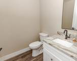 116 Red Mountain Court - Photo 22