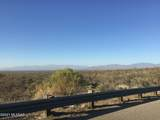10265 Ocotillo Rim Trail - Photo 4