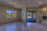 6675 Red Hawk Place - Photo 10