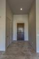 6675 Red Hawk Place - Photo 11