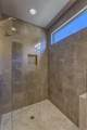 6675 Red Hawk Place - Photo 15
