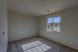 6675 Red Hawk Place - Photo 18