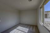 6675 Red Hawk Place - Photo 19