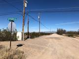 15950 Kolb Road - Photo 10