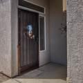 12979 Desert Flora Lane - Photo 7