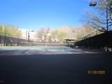 6655 Canyon Crest Drive - Photo 21