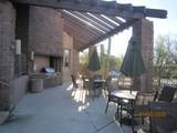 6655 Canyon Crest Drive - Photo 23