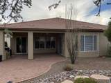 13042 Ajo Lilly Place - Photo 30