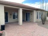 13042 Ajo Lilly Place - Photo 31