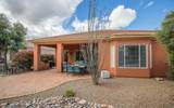 13042 Ajo Lilly Place - Photo 33