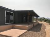 4539 Quail Ranch Drive - Photo 7