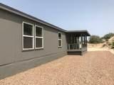 4539 Quail Ranch Drive - Photo 8