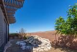 836 Camino Cerro La Silla - Photo 38