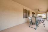 2274 Falcon Vista Drive - Photo 40