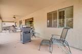 2274 Falcon Vista Drive - Photo 8