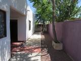 1517 Tucson Boulevard - Photo 14